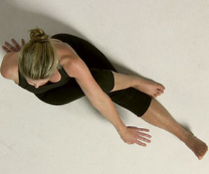 Lateral-Hip+Thigh-FloorESS