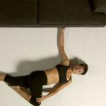 Lower-Back-Stretch-15