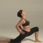 Lower-Back-Stretch-5
