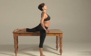 Lower-Back-Stretch-6