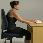 computer hunch, slouching, posture problems, posture, neutral spine, stretching for better posture, online osteopathy, online osteopath, online on-demand osteopathy, osteopath, osteopathy, stretch for life, online stretching, immediate pain relief,