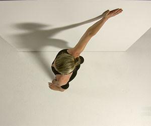 Shoulder-Stretch-1-ESS