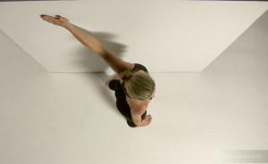 Shoulder-Stretch-2