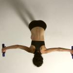 Upper-Body-Strength-1