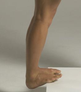 FootAnkle-Stretch