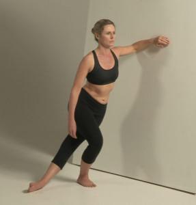 Lateral-Hip-+-Thigh