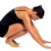 Lower-Body-Pain-Back-stretch-crouch
