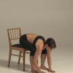 Lower-Body-Stretch-8