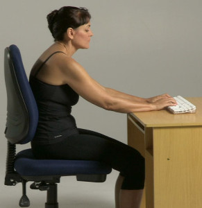 shoulders pain relief, poor Posture at work, muscle strain, poor posture, spinal curvature, incorrect gym routine, slouching,Shoulder pain relief, shoulder pain, online osteopathy, online osteopath, online on-demand osteopathy, osteopath, osteopathy, stretch for life, online stretching, immediate pain relief,
