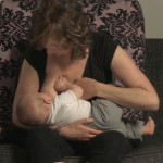 breastfeeding, breastfeeding posture, good breastfeeding posture,online osteopathy, online osteopath, online on-demand osteopathy, osteopath, osteopathy, stretch for life, online stretching, immediate pain relief,