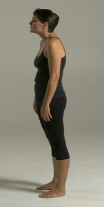 Poor-posture-slouch