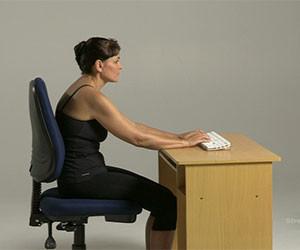 Posture---Desk-Slouching-ESS