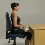 Posture-Good-at-Desk-ESS