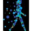 SFL-logo-blue_03