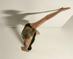 Essential Shoulder Exercises