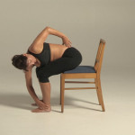 Upper-Back-Stretch-2a