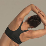 Upper-Back-Stretch-7