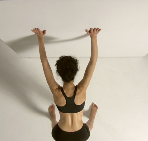 Upper-Body-Stretch-Routine2
